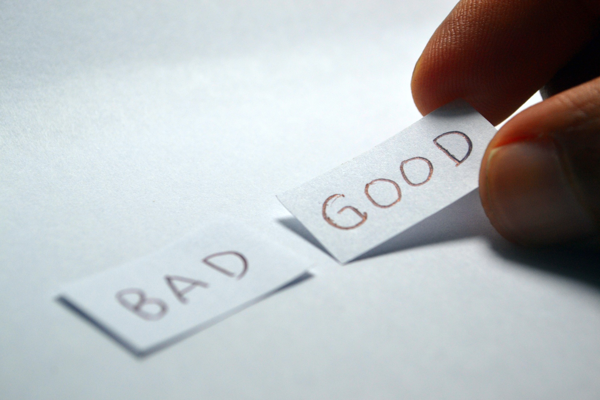 How To Respond To Online Reviews (Yelp, Google, Facebook, Houzz)